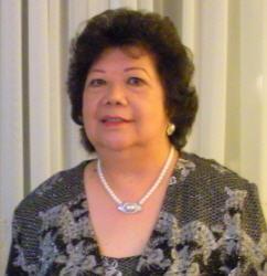 julie-gerochi2
