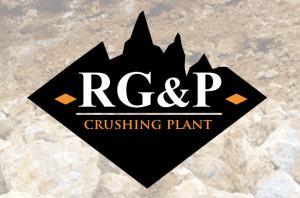 RP&G Logo